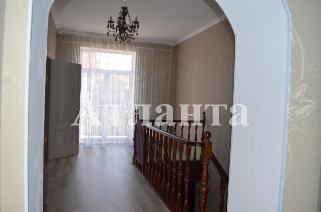 Продается 4-комнатная квартира на ул. Александрийский Пер. — 160 000 у.е. (фото №10)