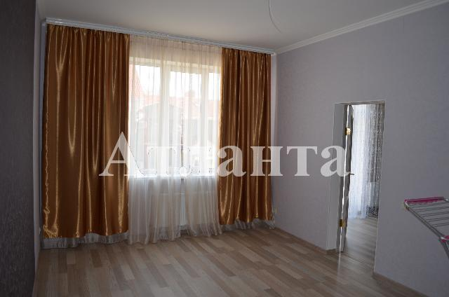 Продается 4-комнатная квартира на ул. Александрийский Пер. — 160 000 у.е. (фото №12)
