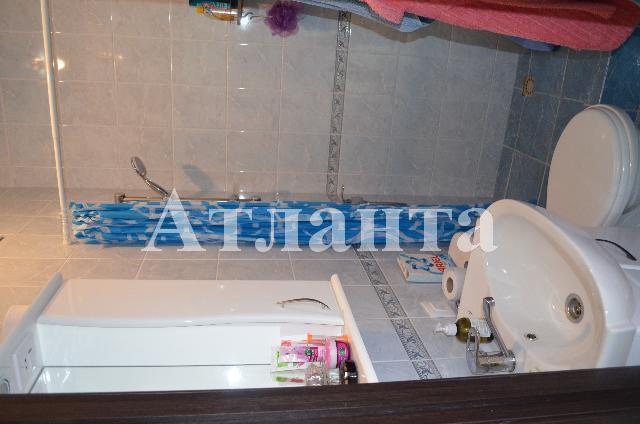 Продается 1-комнатная квартира на ул. Старое Бугово — 30 000 у.е. (фото №2)