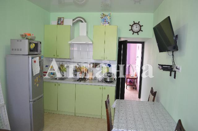 Продается 1-комнатная квартира на ул. Старое Бугово — 30 000 у.е. (фото №3)