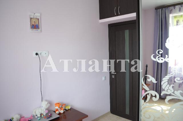 Продается 1-комнатная квартира на ул. Старое Бугово — 30 000 у.е. (фото №4)
