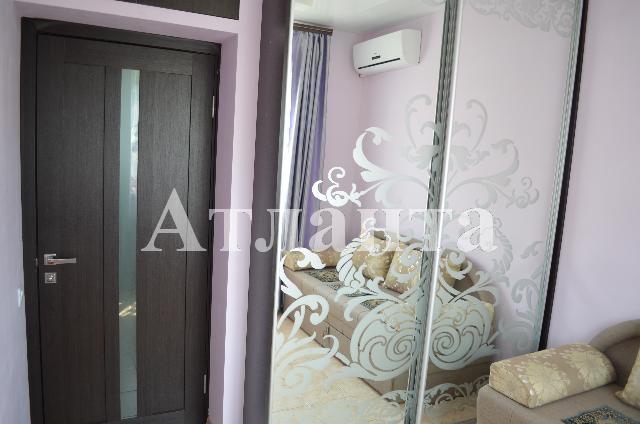 Продается 1-комнатная квартира на ул. Старое Бугово — 30 000 у.е. (фото №6)