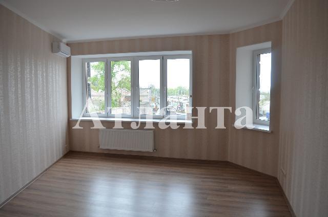 Продается 1-комнатная квартира на ул. Хантадзе Пер. — 60 000 у.е.