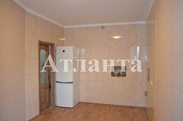 Продается 1-комнатная квартира на ул. Хантадзе Пер. — 60 000 у.е. (фото №2)