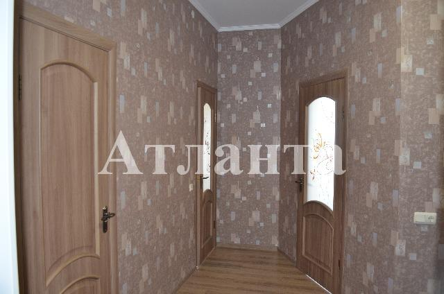 Продается 1-комнатная квартира на ул. Хантадзе Пер. — 60 000 у.е. (фото №4)