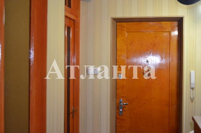 Продается 4-комнатная квартира на ул. Александрийская — 55 000 у.е. (фото №3)