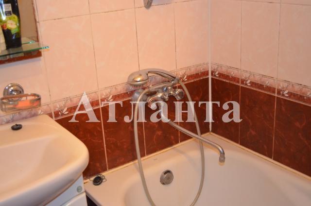 Продается 4-комнатная квартира на ул. Александрийская — 55 000 у.е. (фото №4)