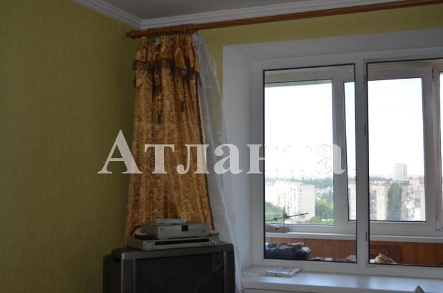 Продается 4-комнатная квартира на ул. Александрийская — 55 000 у.е. (фото №5)