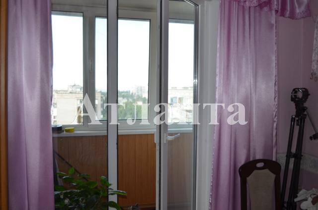 Продается 4-комнатная квартира на ул. Александрийская — 55 000 у.е. (фото №6)