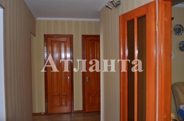 Продается 4-комнатная квартира на ул. Александрийская — 55 000 у.е. (фото №7)