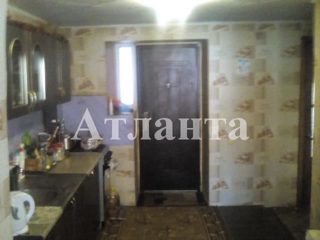 Продается 2-комнатная квартира на ул. Юбилейная — 14 000 у.е.
