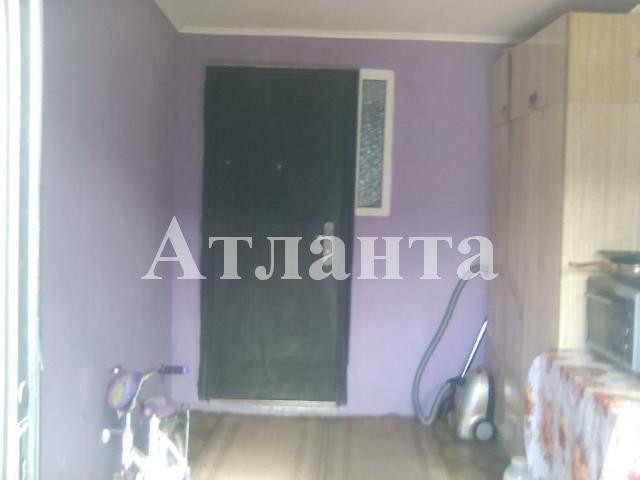 Продается 2-комнатная квартира на ул. Юбилейная — 14 000 у.е. (фото №2)