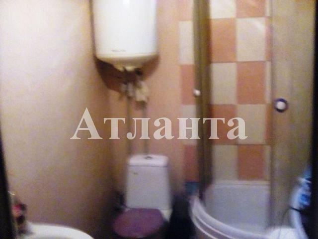 Продается 2-комнатная квартира на ул. Юбилейная — 14 000 у.е. (фото №3)