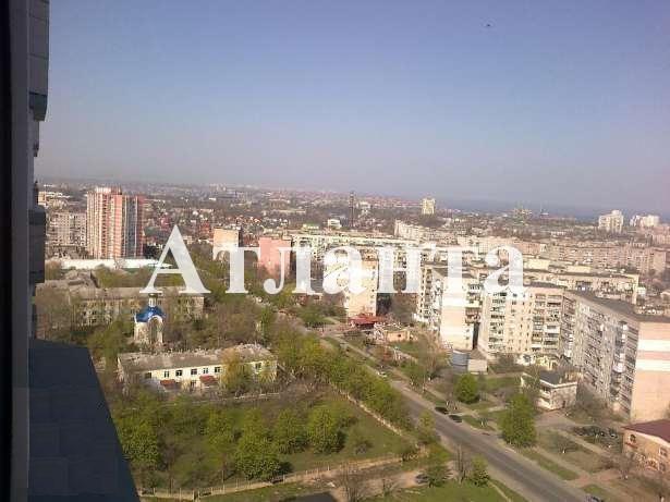 Продается 1-комнатная квартира на ул. Героев Сталинграда — 30 000 у.е.