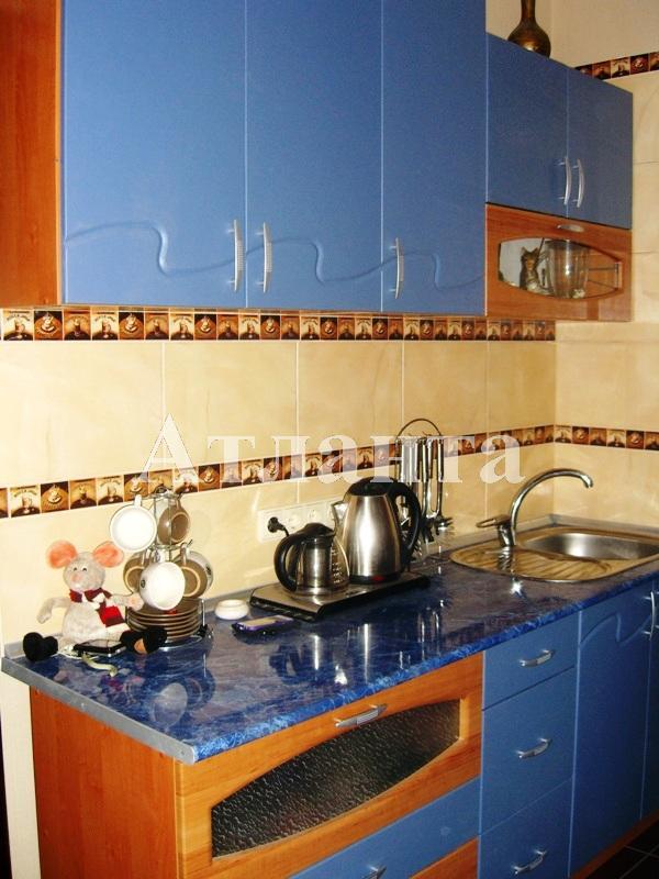 Продается 1-комнатная квартира в новострое на ул. Ильичевская — 30 500 у.е. (фото №2)