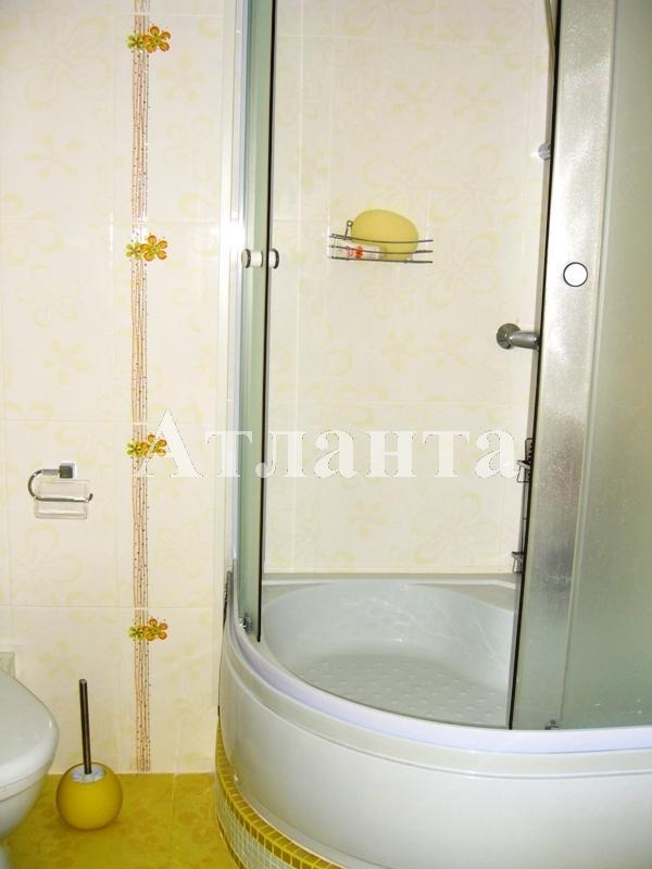 Продается 1-комнатная квартира в новострое на ул. Ильичевская — 28 300 у.е. (фото №4)