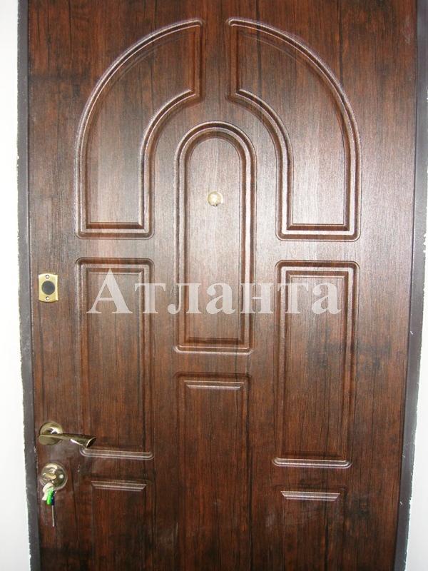 Продается 1-комнатная квартира в новострое на ул. Ильичевская — 28 300 у.е. (фото №5)