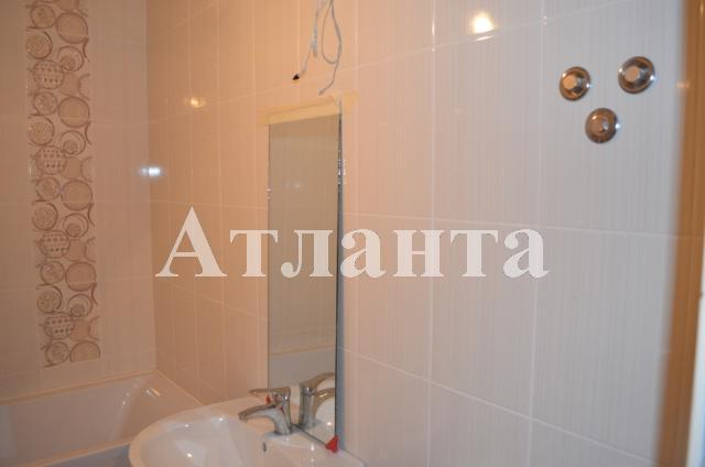 Продается 1-комнатная квартира на ул. Героев Сталинграда — 50 000 у.е. (фото №4)