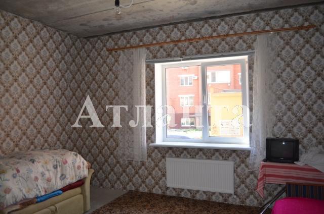 Продается 1-комнатная квартира на ул. Героев Сталинграда — 50 000 у.е. (фото №6)