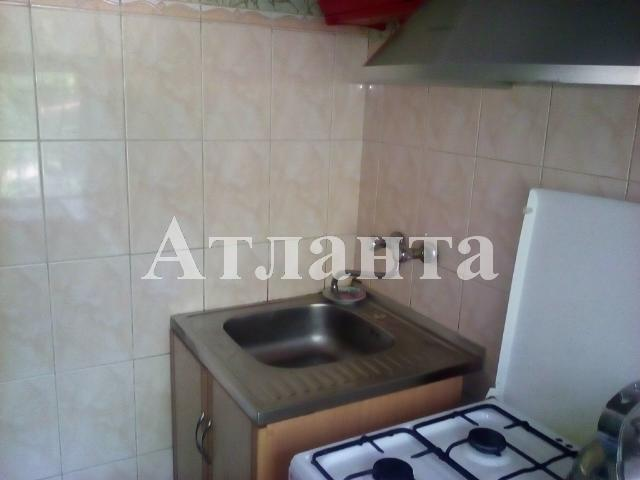 Продается 1-комнатная квартира на ул. 1 Мая — 32 000 у.е. (фото №3)