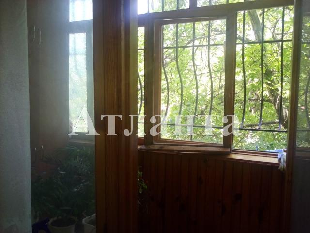 Продается 1-комнатная квартира на ул. 1 Мая — 32 000 у.е. (фото №6)