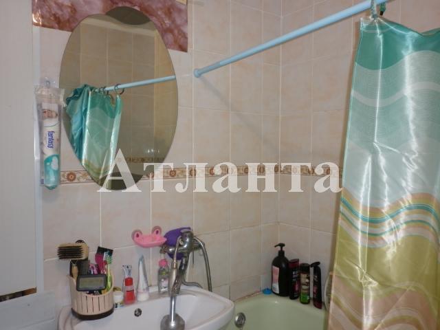 Продается 2-комнатная квартира на ул. Парковая — 22 000 у.е. (фото №2)
