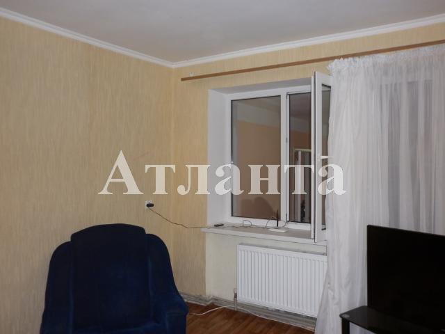Продается 2-комнатная квартира на ул. Парковая — 22 000 у.е. (фото №3)