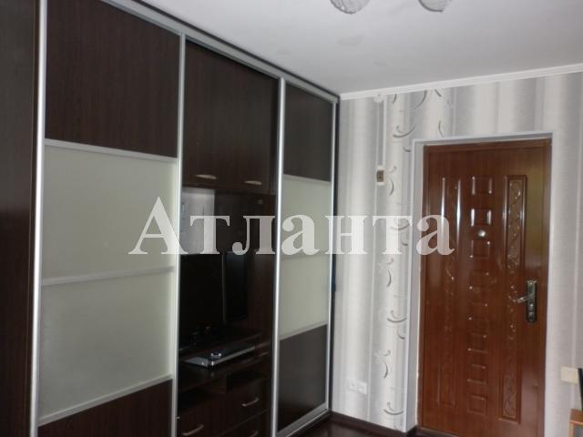 Продается 1-комнатная квартира на ул. Героев Сталинграда — 12 000 у.е. (фото №2)
