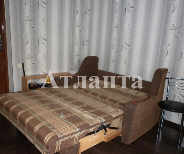 Продается 1-комнатная квартира на ул. Героев Сталинграда — 12 000 у.е. (фото №4)