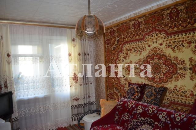 Продается 3-комнатная квартира на ул. Ленина — 55 000 у.е.
