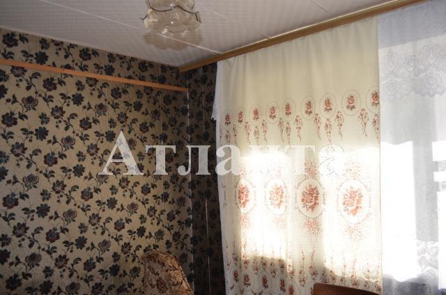 Продается 3-комнатная квартира на ул. Ленина — 55 000 у.е. (фото №7)