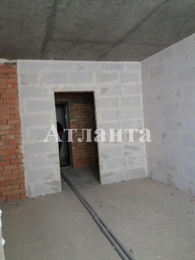 Продается 1-комнатная квартира на ул. Героев Сталинграда — 33 500 у.е. (фото №3)