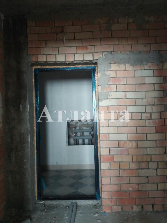Продается 1-комнатная квартира на ул. Героев Сталинграда — 33 500 у.е. (фото №4)