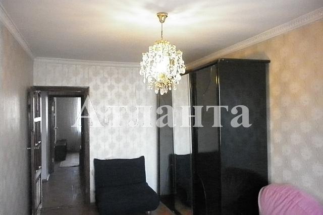 Продается 3-комнатная квартира на ул. Ленина — 58 000 у.е.