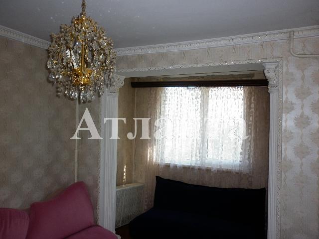 Продается 3-комнатная квартира на ул. Ленина — 58 000 у.е. (фото №4)