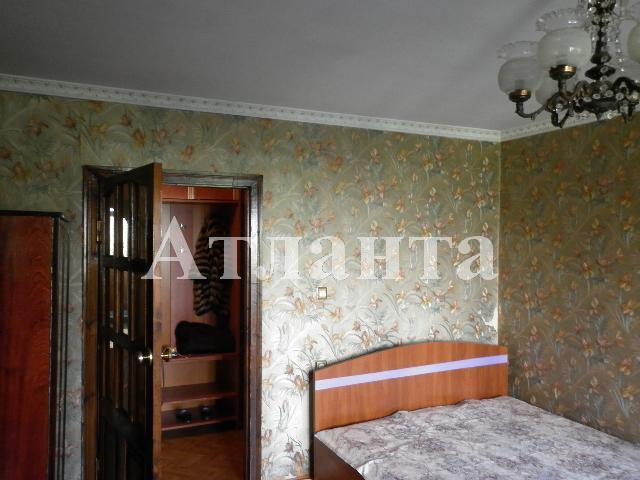 Продается 3-комнатная квартира на ул. Ленина — 58 000 у.е. (фото №6)