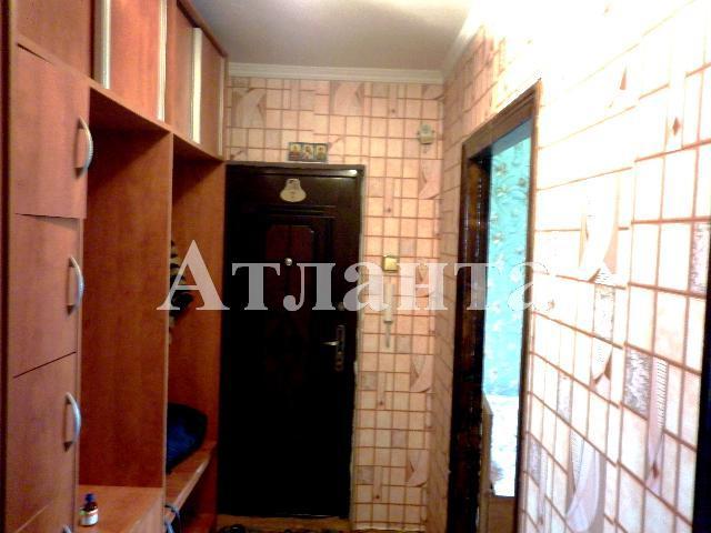Продается 3-комнатная квартира на ул. Ленина — 58 000 у.е. (фото №7)