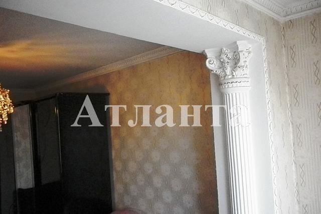 Продается 3-комнатная квартира на ул. Ленина — 58 000 у.е. (фото №8)