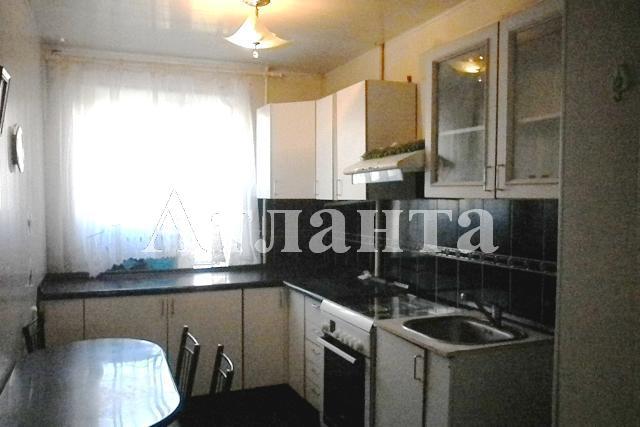 Продается 3-комнатная квартира на ул. Ленина — 58 000 у.е. (фото №9)