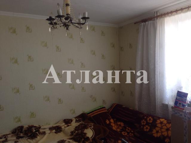 Продается 1-комнатная квартира на ул. Героев Сталинграда — 25 200 у.е.