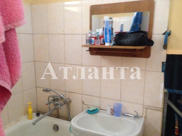 Продается 1-комнатная квартира на ул. Героев Сталинграда — 25 200 у.е. (фото №2)