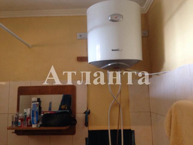 Продается 1-комнатная квартира на ул. Героев Сталинграда — 25 200 у.е. (фото №3)