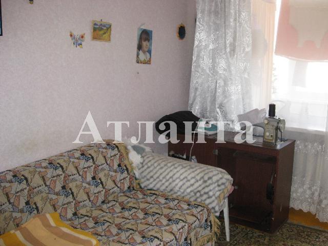 Продается 4-комнатная квартира на ул. Героев Сталинграда — 55 000 у.е.