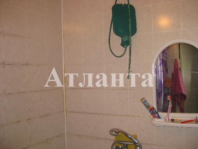 Продается 4-комнатная квартира на ул. Героев Сталинграда — 55 000 у.е. (фото №2)