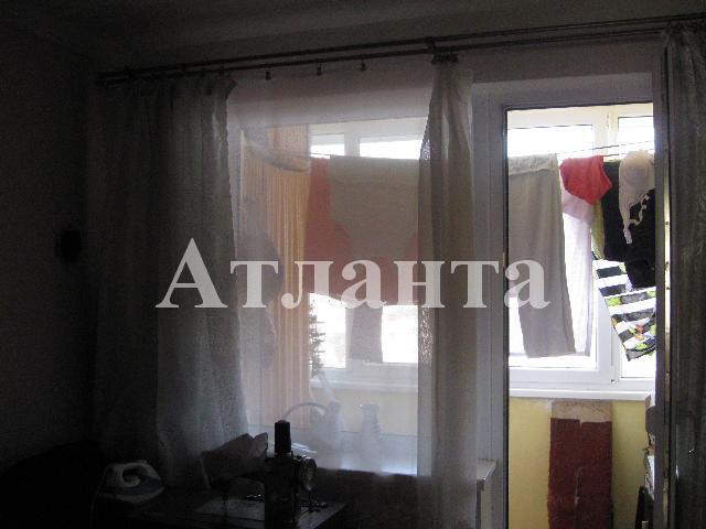 Продается 4-комнатная квартира на ул. Героев Сталинграда — 55 000 у.е. (фото №4)