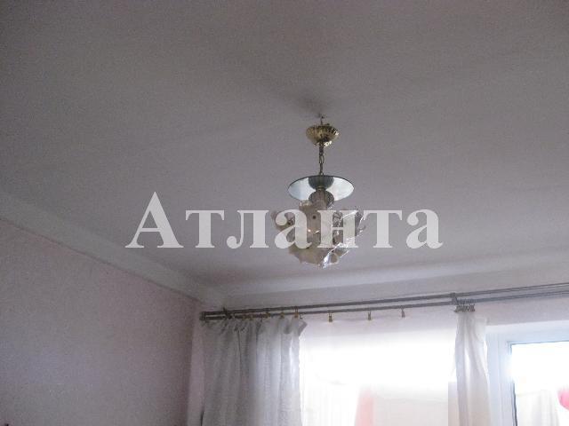 Продается 4-комнатная квартира на ул. Героев Сталинграда — 55 000 у.е. (фото №5)
