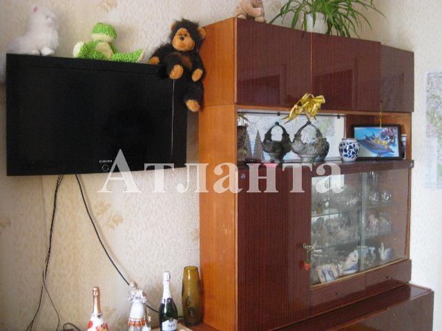 Продается 4-комнатная квартира на ул. Героев Сталинграда — 55 000 у.е. (фото №6)