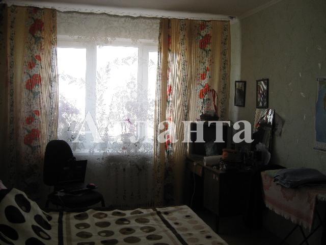 Продается 4-комнатная квартира на ул. Героев Сталинграда — 55 000 у.е. (фото №7)
