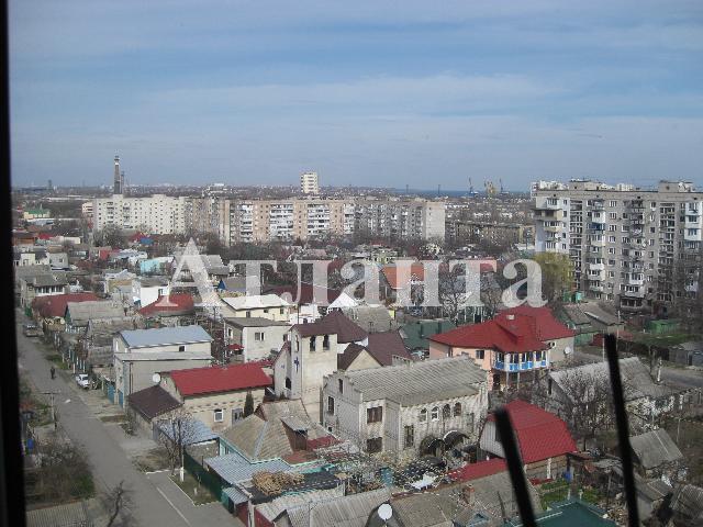 Продается 4-комнатная квартира на ул. Героев Сталинграда — 55 000 у.е. (фото №8)