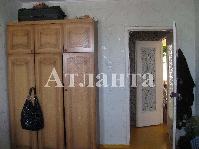 Продается 4-комнатная квартира на ул. Героев Сталинграда — 55 000 у.е. (фото №9)
